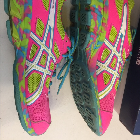 Asics Chaussures |Chaussures Asics | 78fb9b3 - resepmasakannusantara.website
